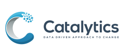 Catalytics Consulting