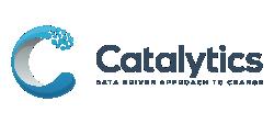Catalytics Consulting
